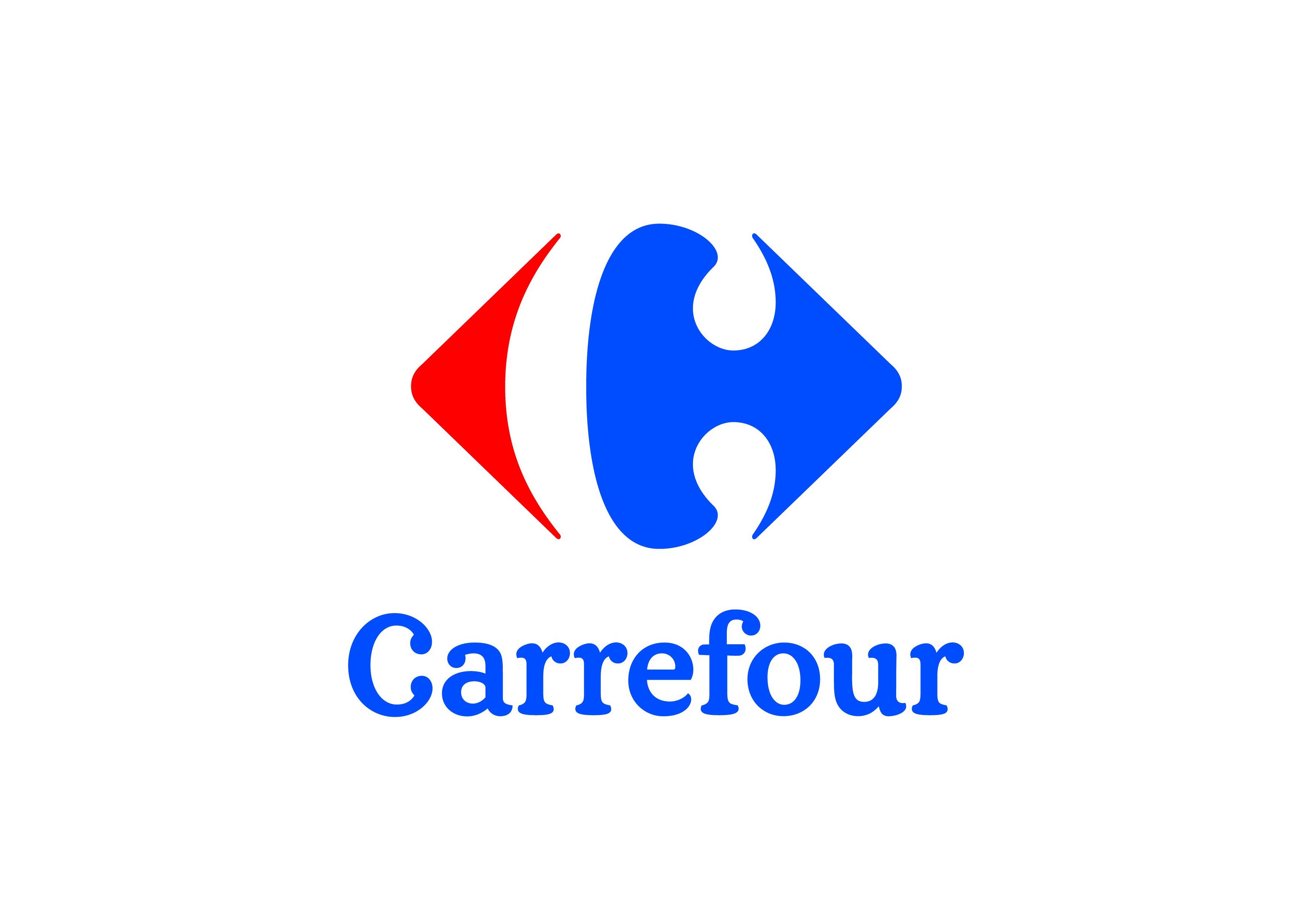 Carrefour Solidarité