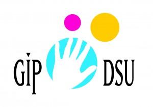 GIP DSU