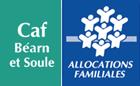 Caf Béarn et Soule