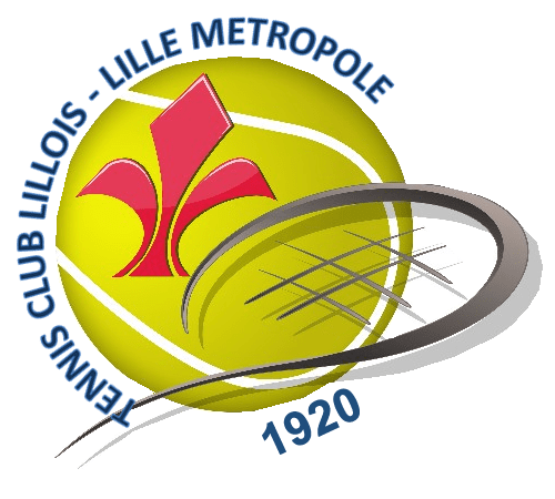 Tennis club Lille