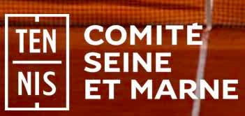 Ligue de Tennis de Seine et Marne