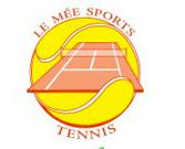 Le Mée Sport Tennis (club du Mée)