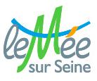 Ville du Mée sur Seine