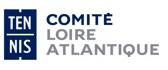 Comité Départemental de Tennis de Loire Atlantique