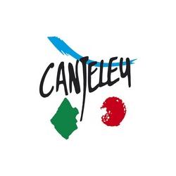 Mairie de Canteleu
