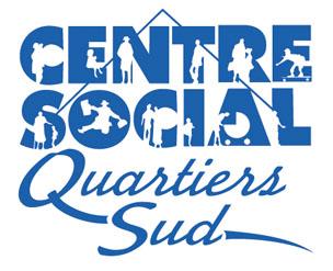 Centre social quartier sud