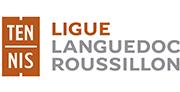 LIGUE DE TENNIS DU LANGUEDOC-ROUSSILLON