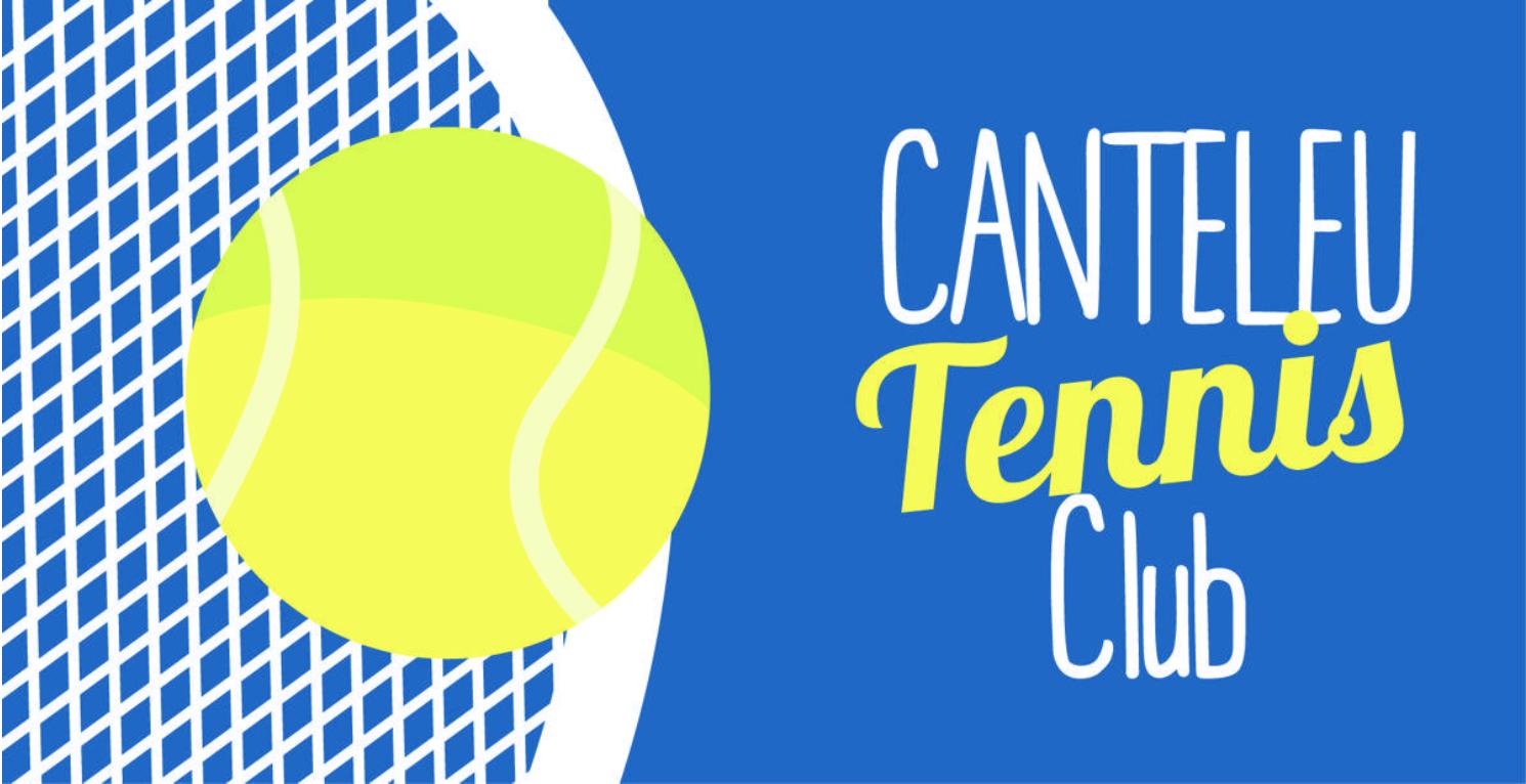 Canteleu Tennis Club