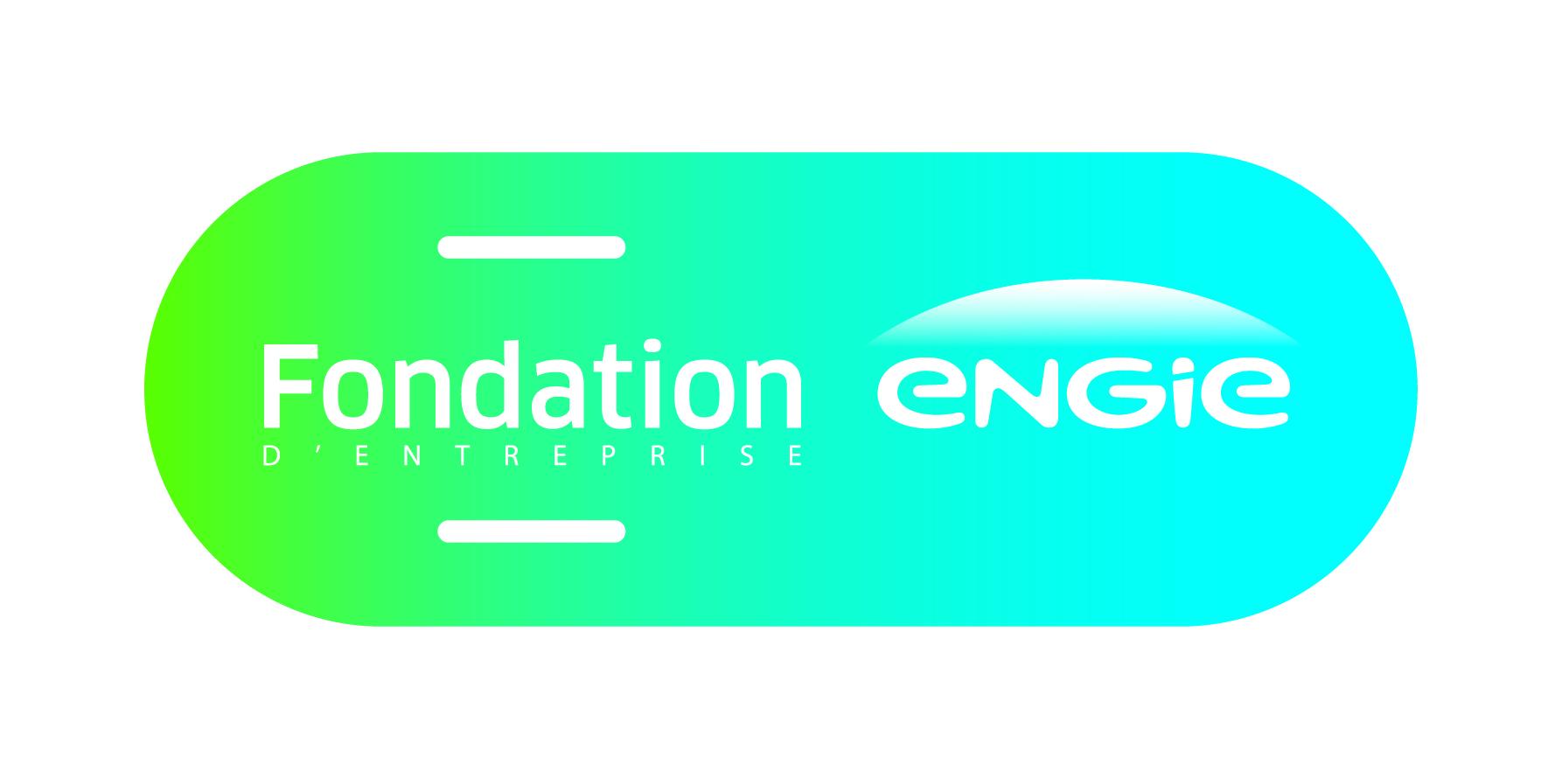 Fondation d'entreprise ENGIE
