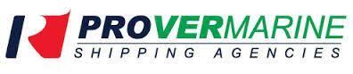 PROVERMARINE Shipping Agences