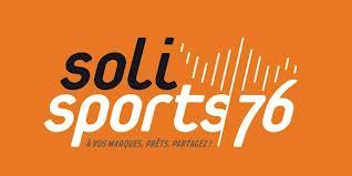Soli'Sports 76