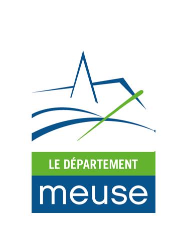 Département de la Meuse