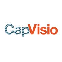 CapVisio