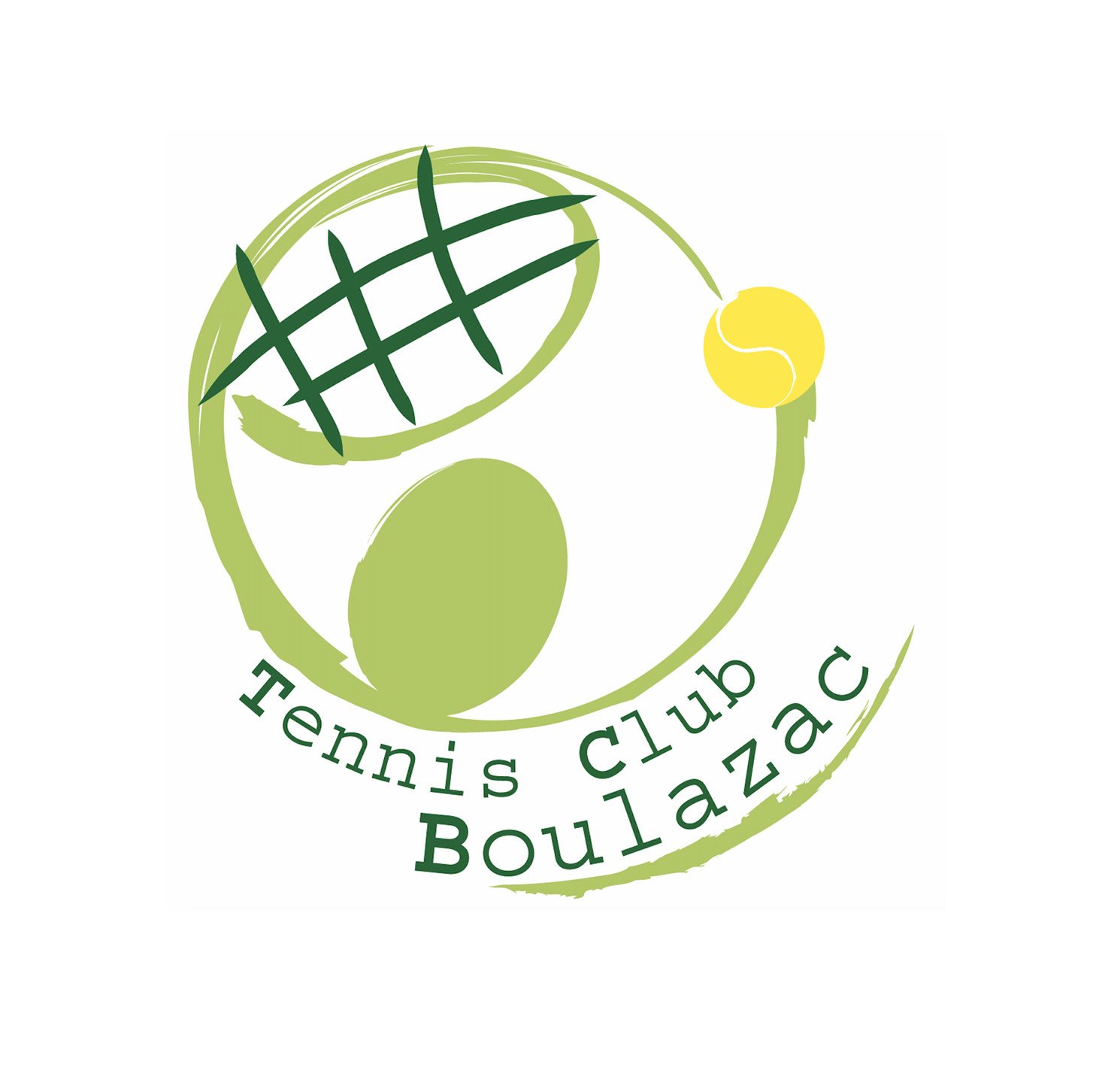 Tennis Club Boulazac