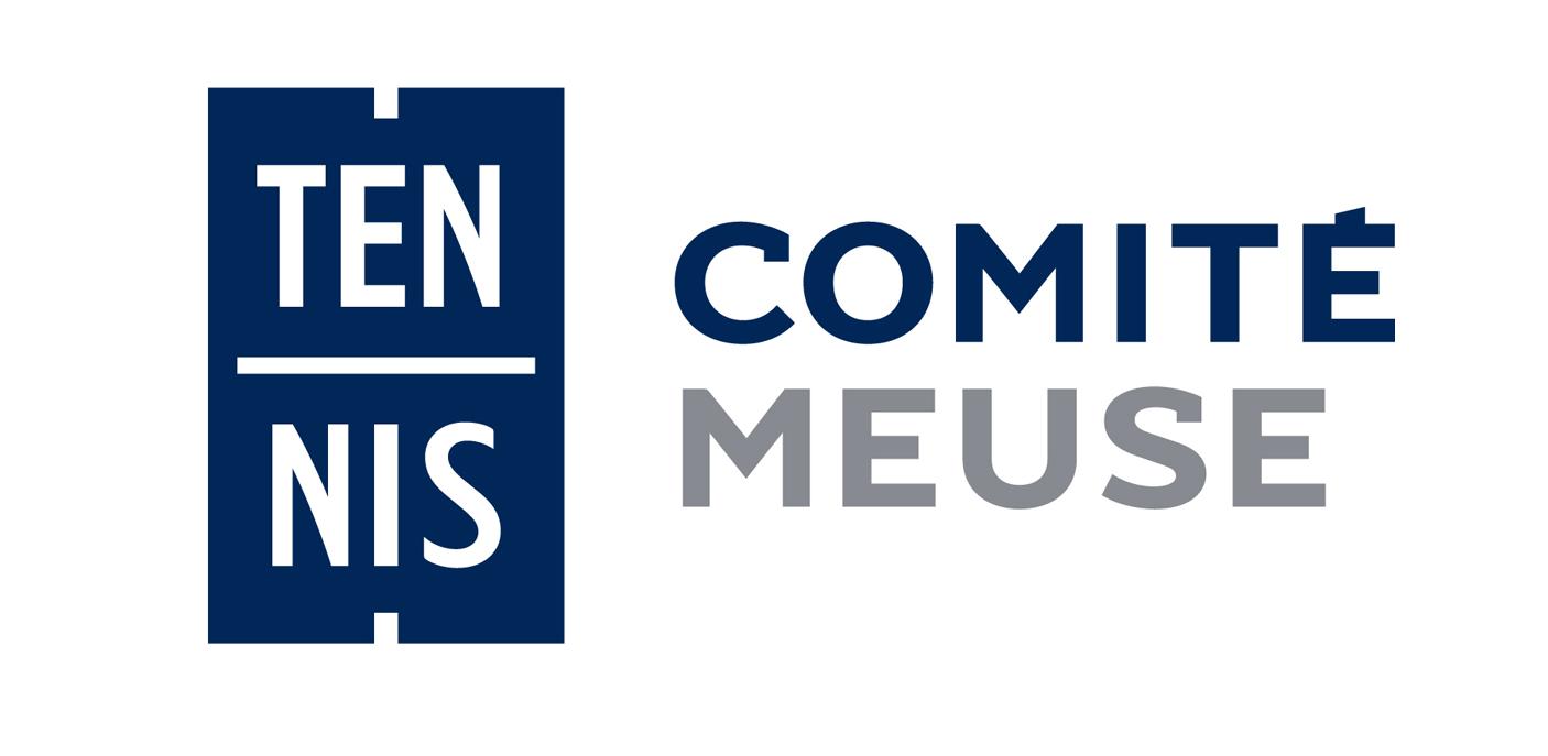 Comité Meuse de Tennis