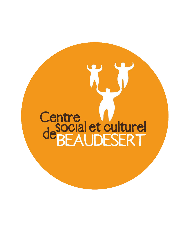 Centre social et culturel de Beaudesert
