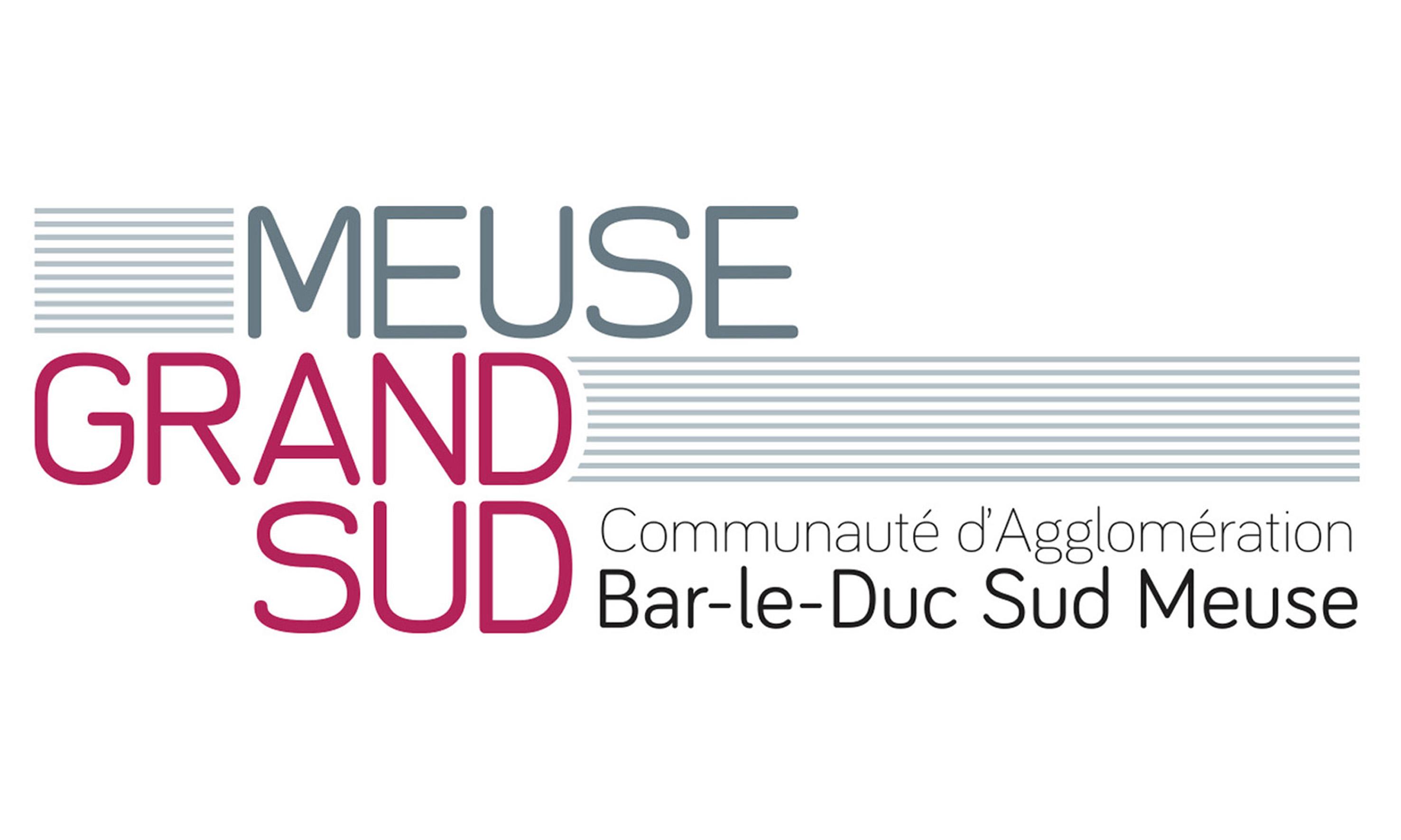 Meuse Grand Sud