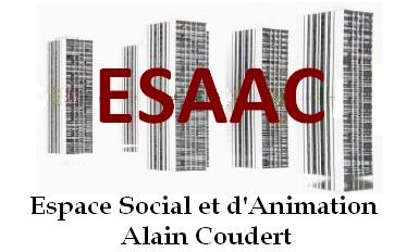 Espace Social et d'Animation Alain Coudert