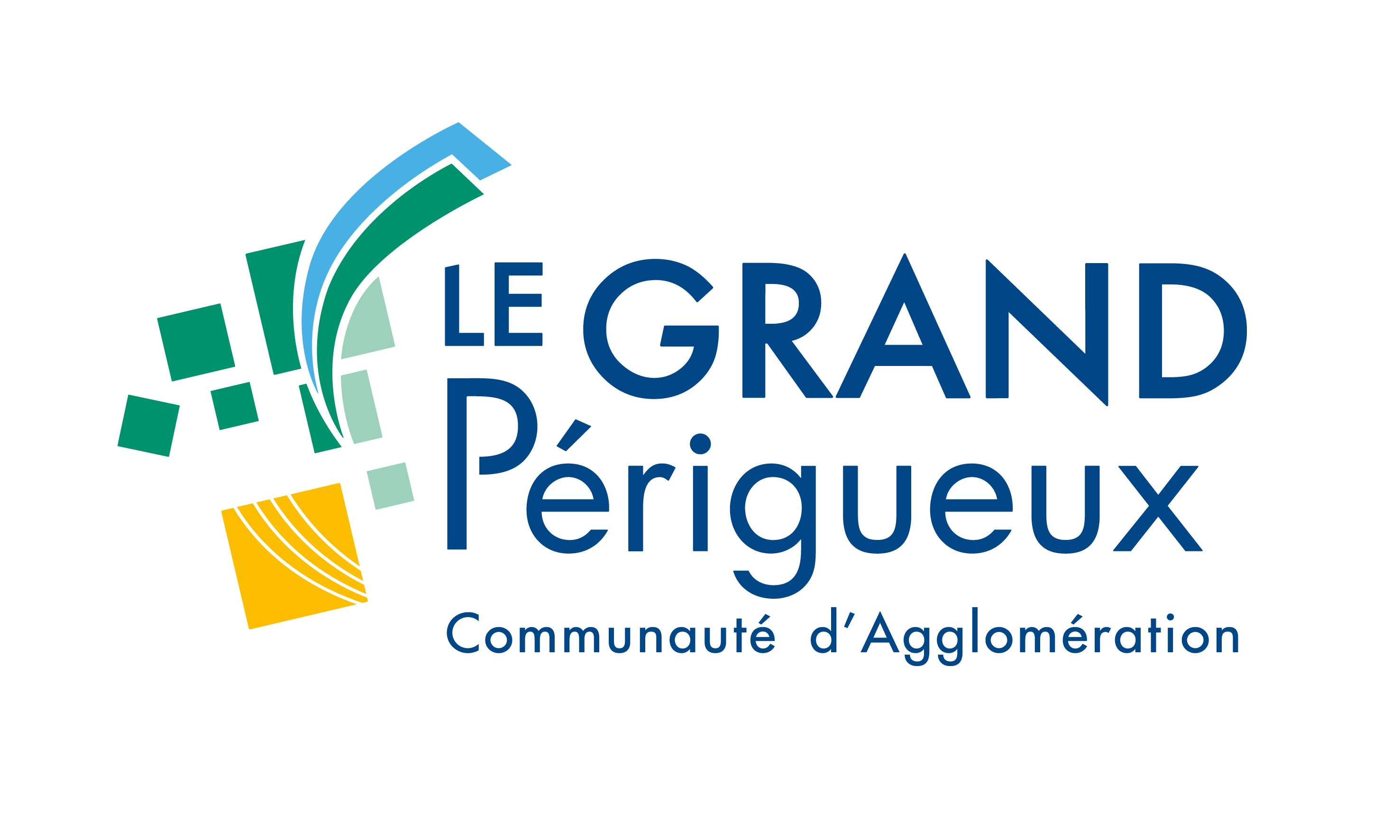 Communauté d'Agglomération Le Grand Périgueux