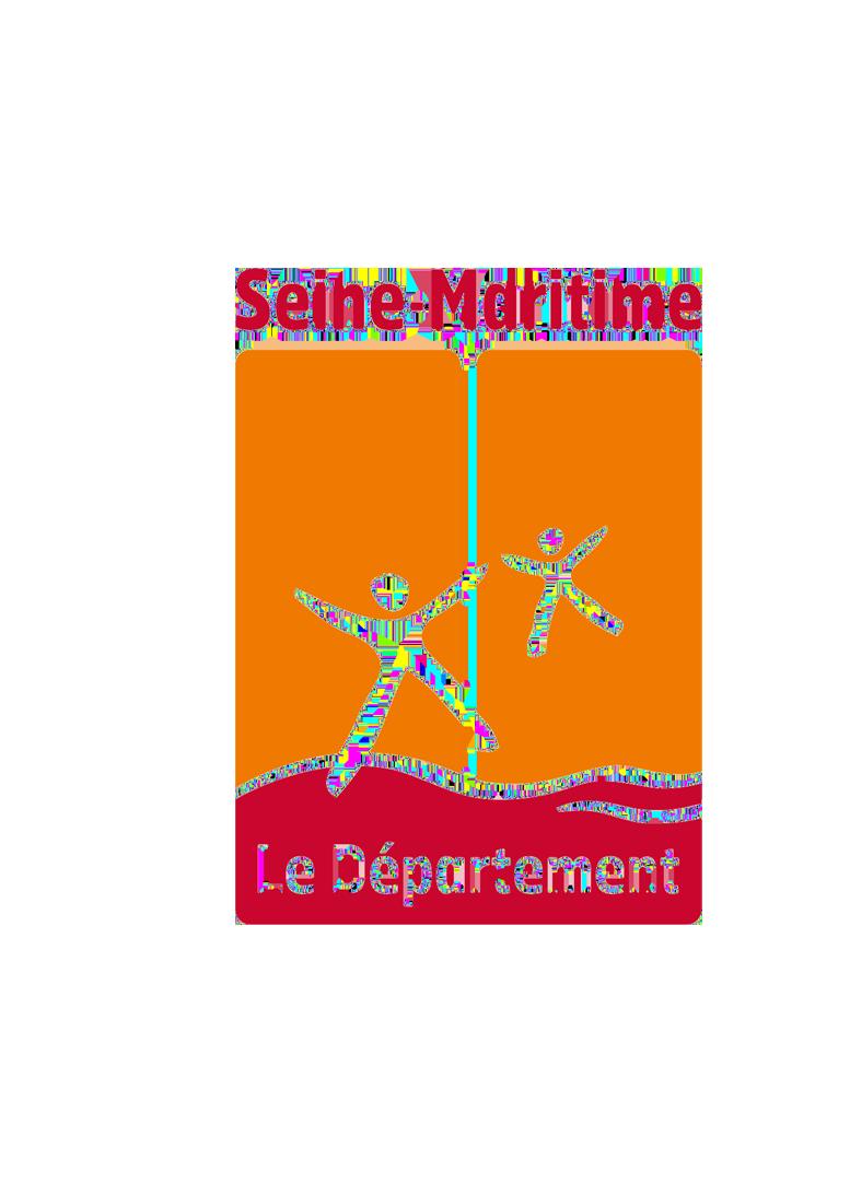Region Seine Maritime