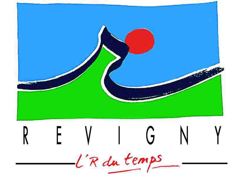 Ville de Revigny