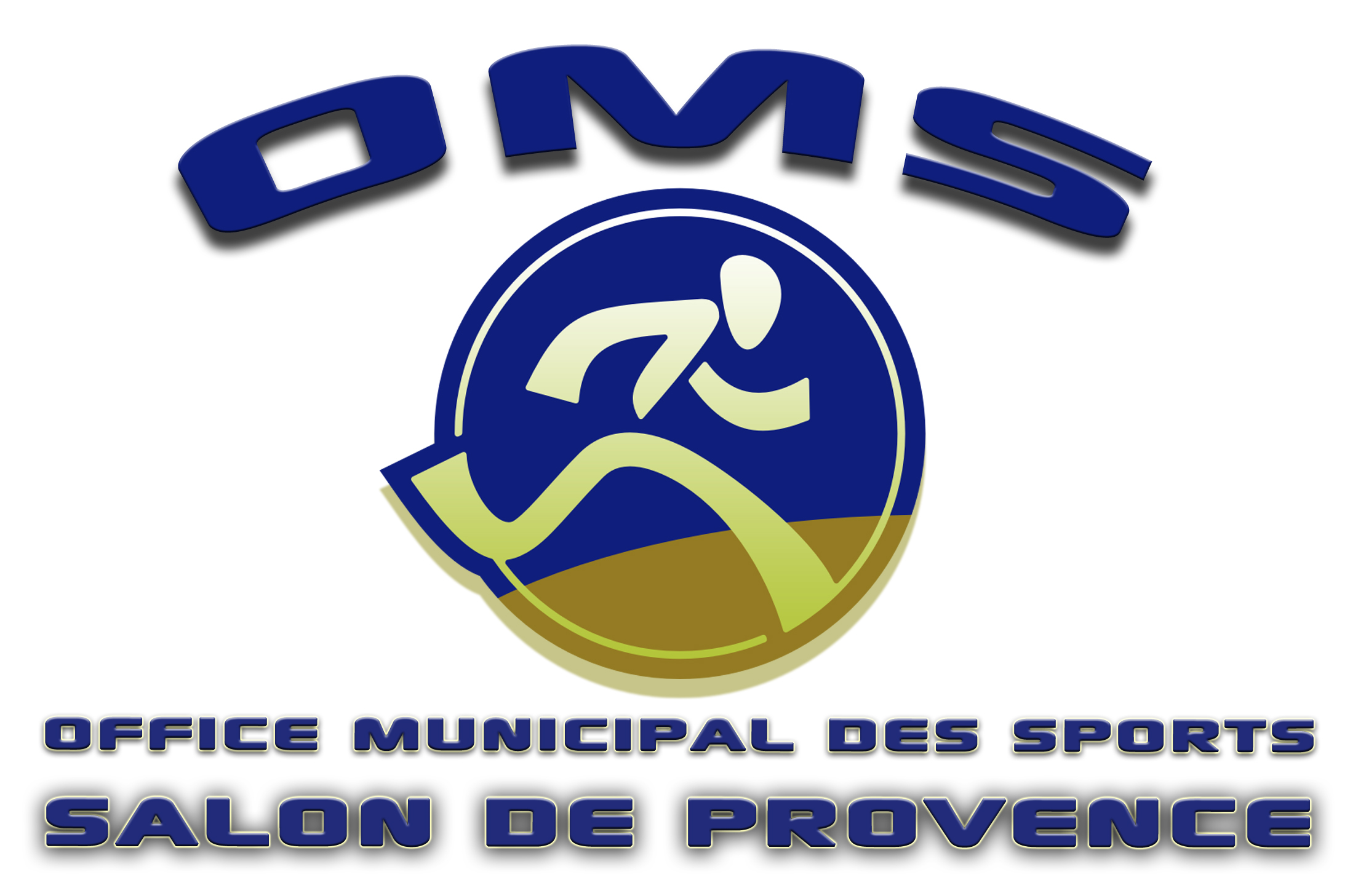 Office Municipal des Sports Salon de Provence