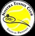 Tennis Club Nostra