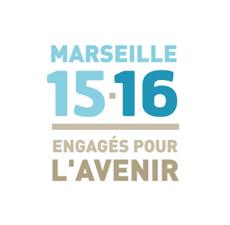 Mairie 15-16 Marseille