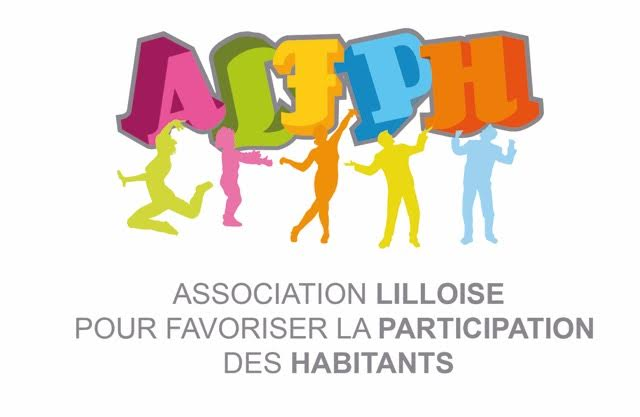 Association Lilloise pour favoriser la participation des habitants