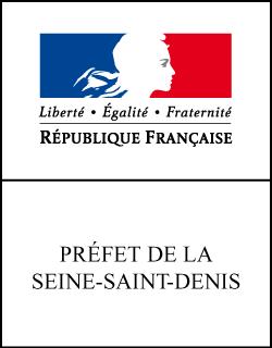 Préfet de la Seine-Saint-Denis