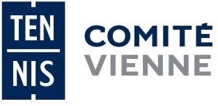 Comité de Tennis de la Vienne