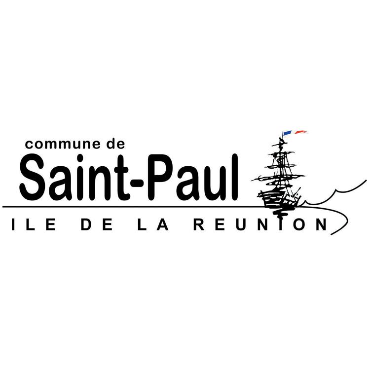 Ville de Saint Paul