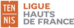Ligue Hauts de France Tennis