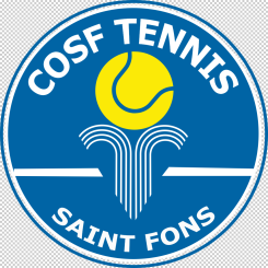 COSF Tennis