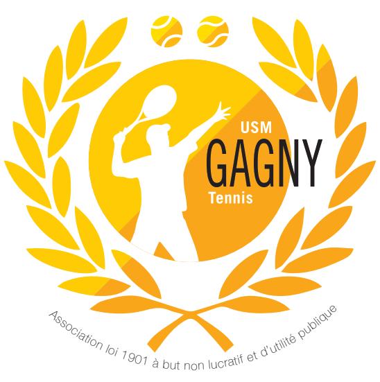 USM Gagny