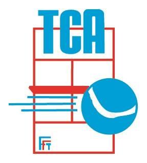 Tennis club aurillacois