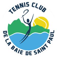 Tennis Club de la Baie de Saint Paul