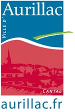 Ville Aurillac