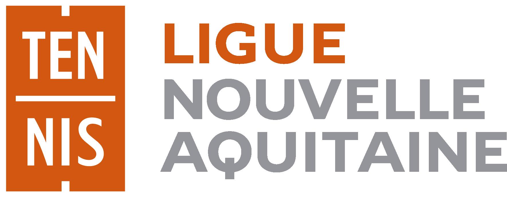Ligue de Tennis de Nouvelle Aquitaine