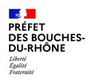 Préfet Bouches-du-Rhône