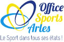 Office sports Arles
