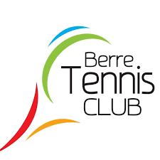 Tennis Club de Berre l'étang